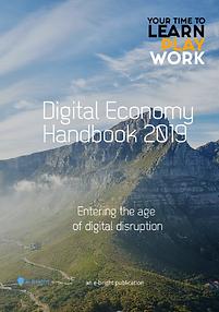 Digital Economy Handbook 2019.png