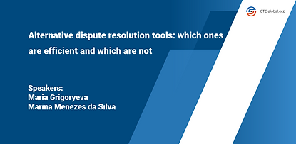 Alternative dispute resolution tools.PNG