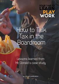 How-to-talk-tax-in-the-boardroom-mcdonal
