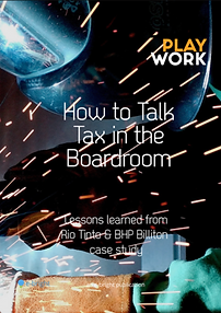 How-to-talk-tax-in-the-boardroom-Rio-Tin