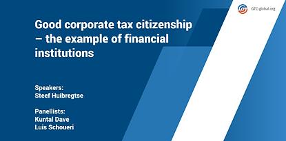 Good corporate tax citizenship.PNG
