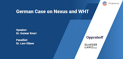 German case on nexus and WHT.PNG