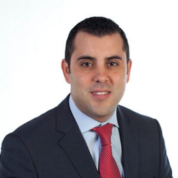 Fernando J. Nunez.png