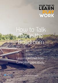 how-to-talk-tax-caterpillar-2.png