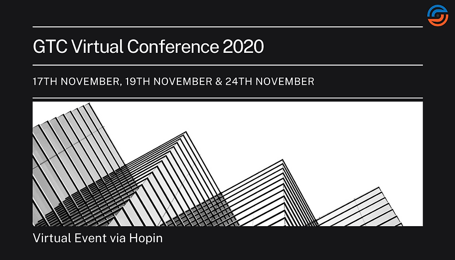 GTC Conference 2020 (1).png