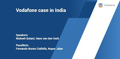 Vodafone case in India.PNG