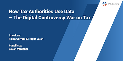 how tax authorities use data.PNG