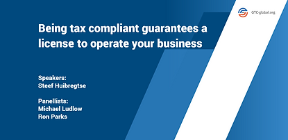 Being tax compliant guarantees.PNG