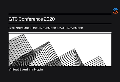 GTC-Conference 2020.png