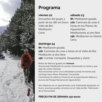 retiro enero pagina 2(1).jpg
