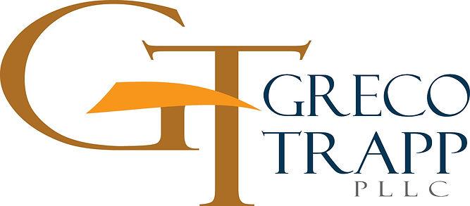 Greco-Trapp_Logo (002).jpg