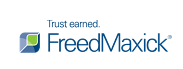 Freed Maxick.png