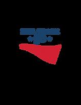 Bill Track 50 final-logo (002).png