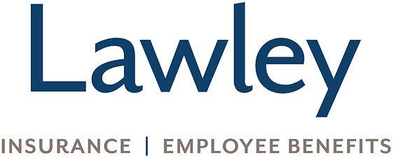 Lawley_logo.jpg