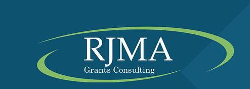 RJMiller Logo.jpg