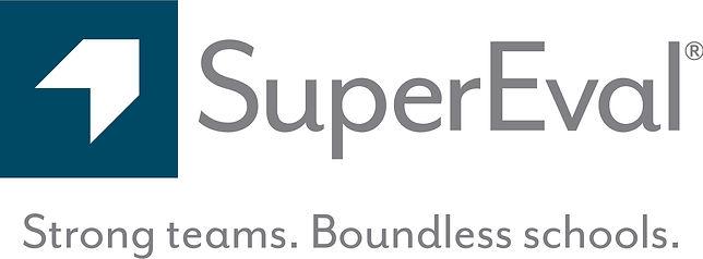 supereval-logo.jpg