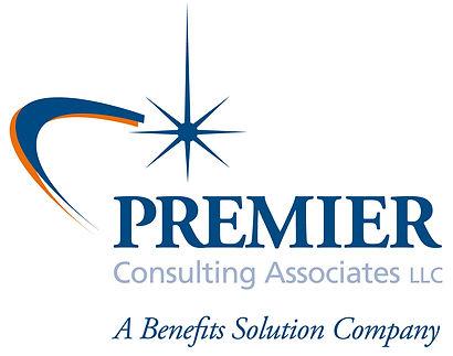 Premier Consulting logo.jpg