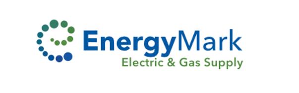 Energy Mark.png