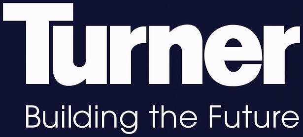 Turner BuildingTheFuture B -.jpg