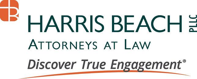 Harris-Beach-Logo-with-Tagline_CMYK (003).jpg