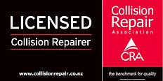 CRA New signage.pdf.jpg