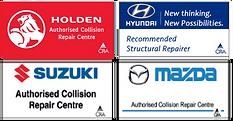 manufacturer logos edited.png