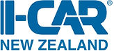 I-CAR-NZ-Logo-all-blue-updated-2015.jpg
