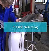 plastic welding thimbnail square.jpg