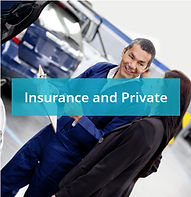 insurance and private thumbnail square.j