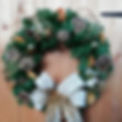 door wreath 4.jpg