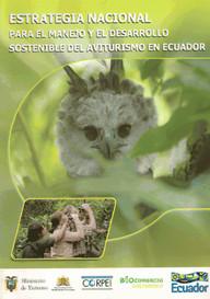 Ecotourism in Ecuador