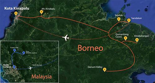 Borneo- Birding with a Camera + ext-01.jpg