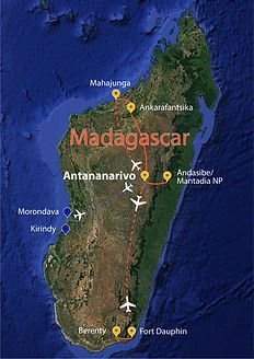 Madagascar Photo Tour-01.jpg