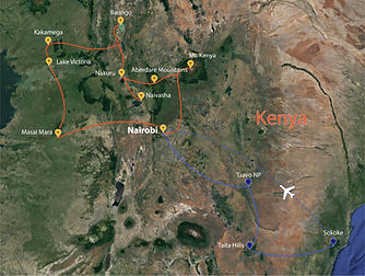 Kenya- The Coolest Trip in Africa-01.jpg