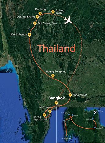 Thailand- Mystical Asia + Ext-01.jpg