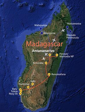 Madagascar- The Eighth Continent-01.jpg