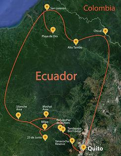 NW Ecuador-01-01.jpg