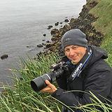 Sam Woods in Alaska.JPG
