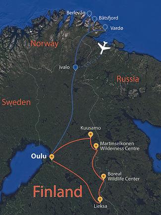 Finland Photo Tour-01.jpg
