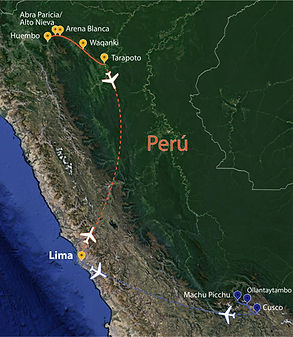Peru Photo Tour-01.jpg