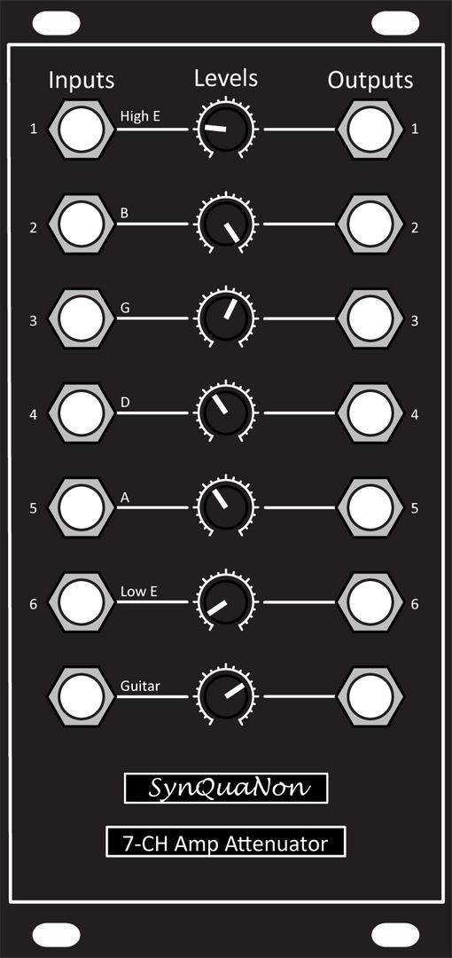 7-CH Amp Attenuator.png