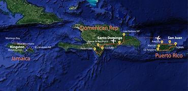 Caribbean Classic- Puerto Rico, Dominican Republic _ Jamaica copia-01.jpg