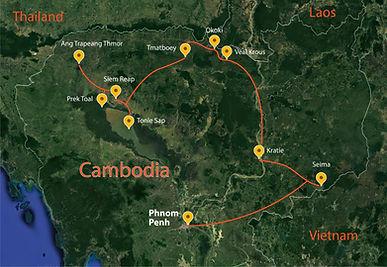 Cambodia-01.jpg