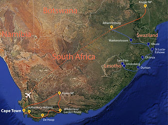 South Africa- Fairest Cape to Kruger-01.jpg