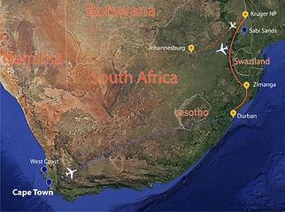 South Africa Photo Tour-01.jpg