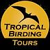 TB Logo Circle.png