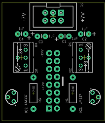 7V GK Power Supply v2.0.png