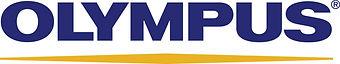 olympus-logo-for-tb-site.jpg