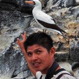 Jose-bio-shot.jpg-nggid049750-ngg0dyn-15