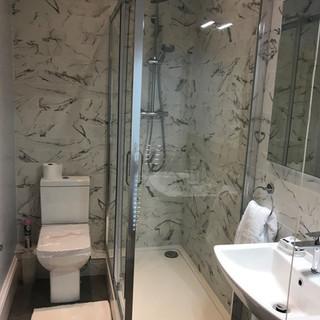 Highley Bathroom.jpg